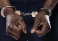 Two arrested with heroin in Peliyagoda