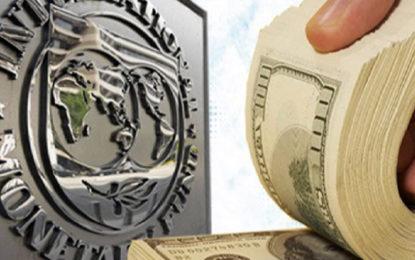 IMF approves disbursement of USD 164.1 million for Sri Lanka