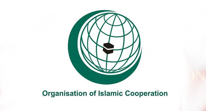 OIC urges Govt to ensure the safety of all Lankans