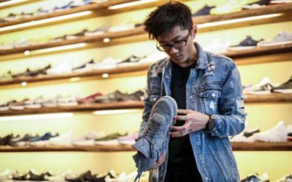 US-China trade war: Shoe giants urge Trump to end tariffs