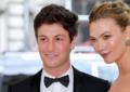 Eight months after marriage, Karlie Kloss, Joshua Kushner still celebrating