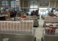4 arrested with 96,600 illegal cigarettes at BIA