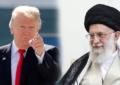 Iran: New US sanctions target Supreme Leader Khamenei