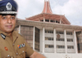 Supreme Court decides to consider IGP's FR petition in July