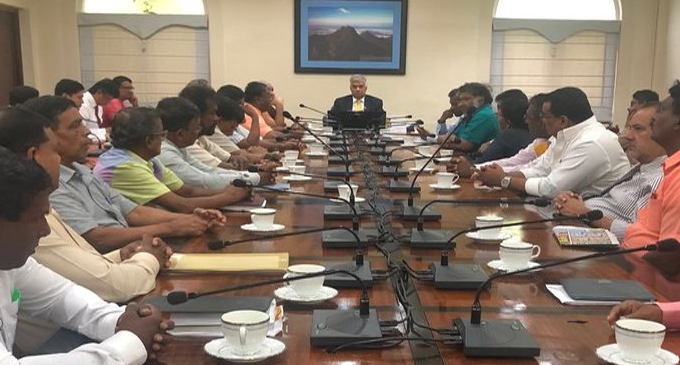 Cabinet cannot challenge Parliament-PM
