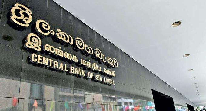 CBSL extends debt moratorium for COVID-19 effected business, individuals