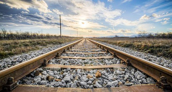Railway Department incurs Rs.90 million loss