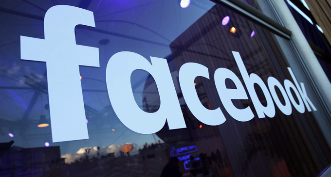 Facebook deploys teams to ensure a positive role in Sri Lanka's upcoming election