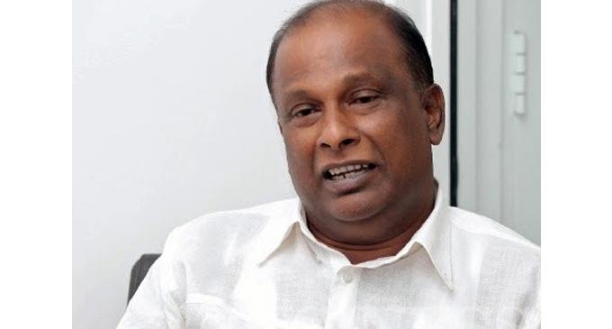 Manju Sri Arangala passes away