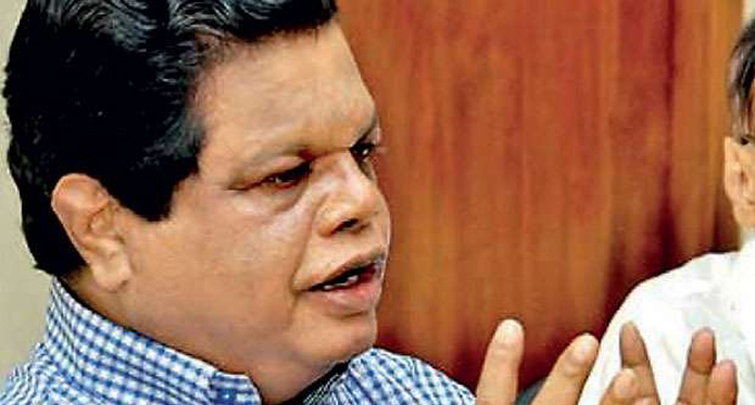 Info Tech sector exempt from taxes – Bandula