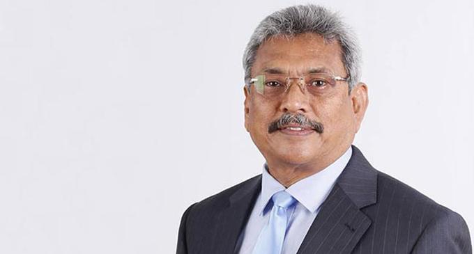 """Muslims in Sri Lanka live in peace and harmony"" – President"