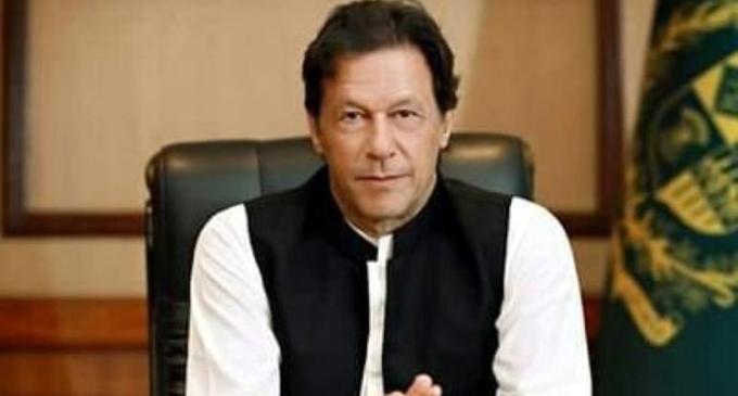 Imran Khan here next week