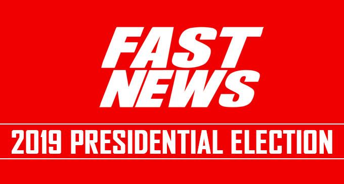 Jaffna District – Postal Votes