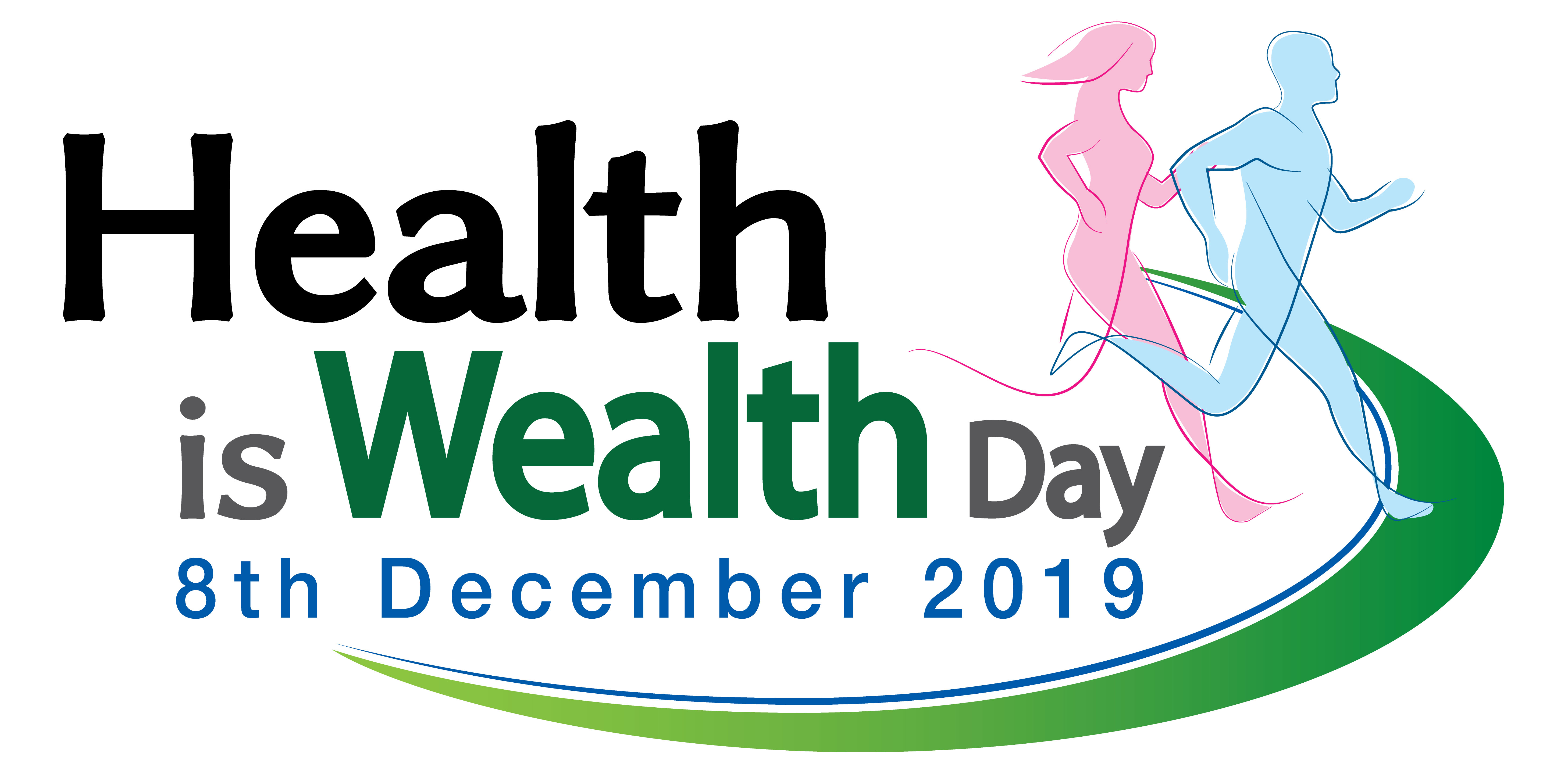"""""""Health is Wealth Day' an awareness campaign at Green Path A social uplifting initiative by Lions Club International District 306 A 1"""