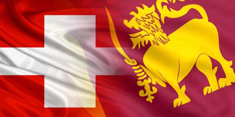 Swiss govt summons SL ambassador in Berlin