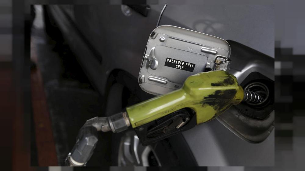 No fuel shortage due to crisis in Gulf region