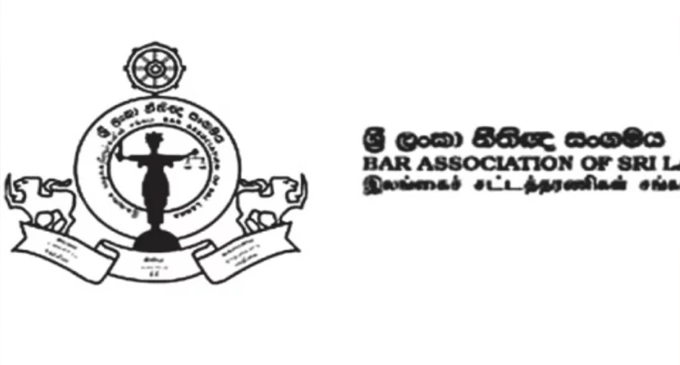 BASL urges Prez to close courts from March 17-20