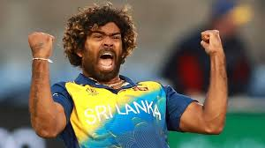 Malinga ready to quit captaincy