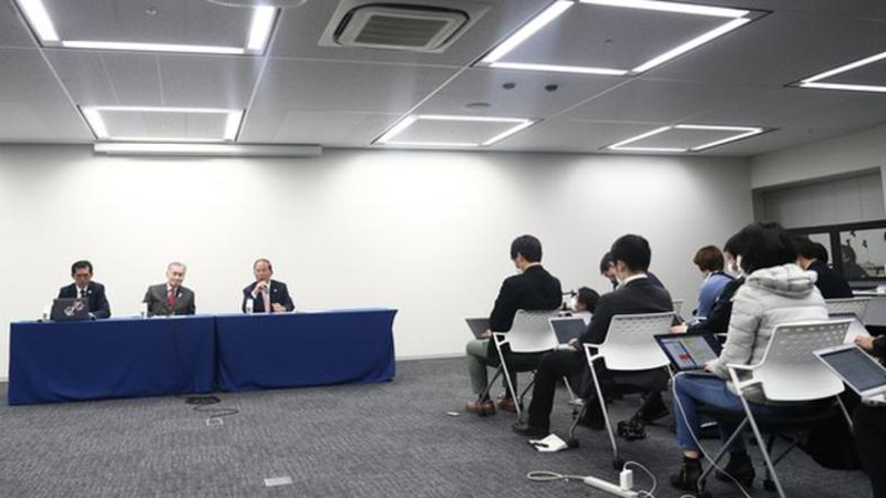 Tokyo Olympics to start in July 2021
