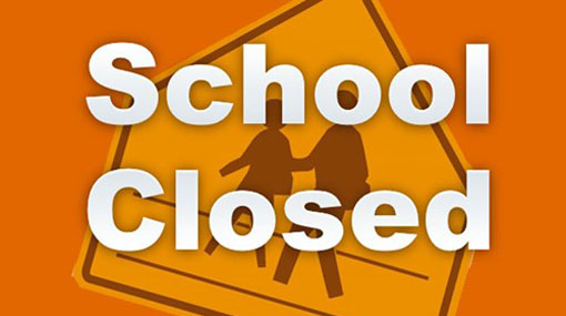 All schools in Northern Province to remain closed from tomorrow