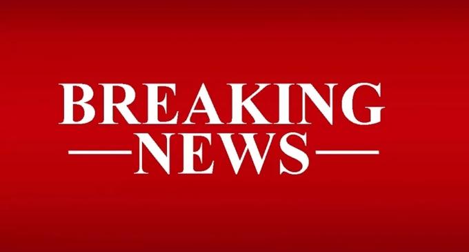 Three dead, several injured in stampede at Maligawatte