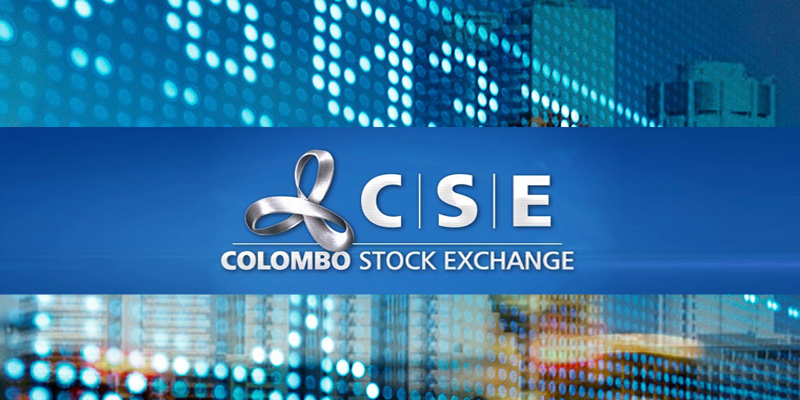 CSE to remain closed