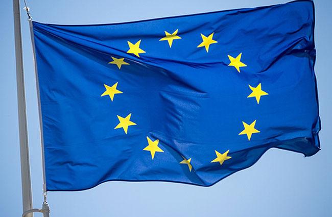 EU says Sri Lanka not blacklisted