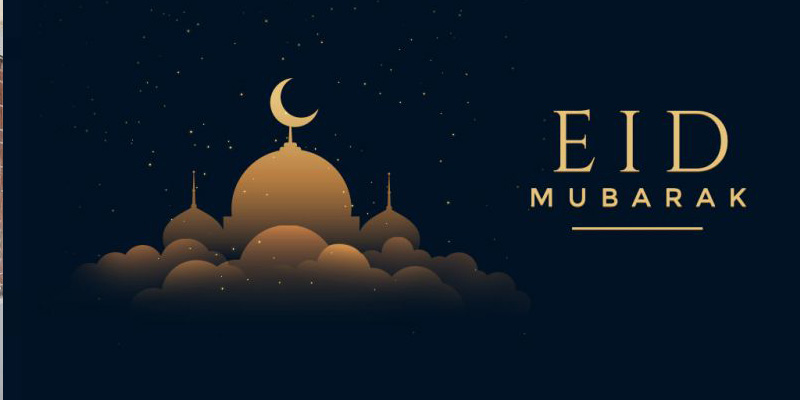 Muslims in Sri Lanka to celebrate Eid tomorrow