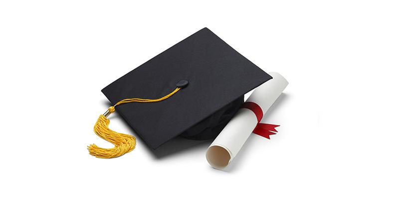 'Resume graduate training under jobs initiative'
