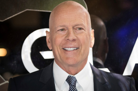 Bruce Willis to hold nuclear power plant hostage in action-thriller 'Reactor'
