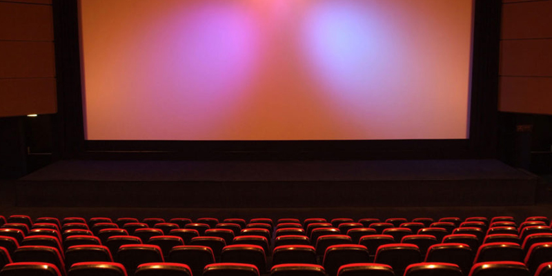 Cinemas to reopen after three month closure