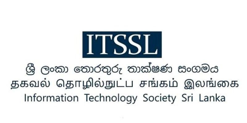 ITSSL reveals scheme to collect private data