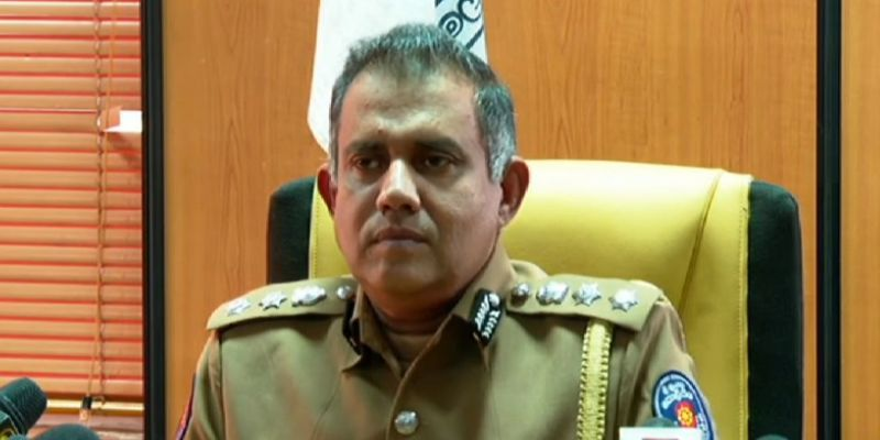 82 arrested for election-law violations: Police