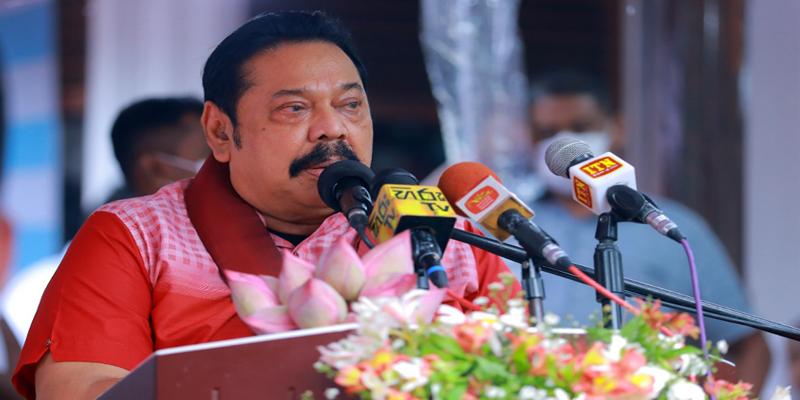 PM wants both 'biriyani' & votes from Muslims