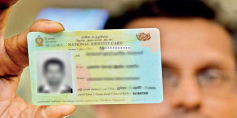 750 NICs to be issued daily under one-day service