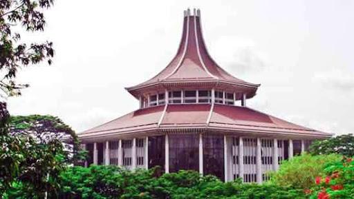 Aranthalawa massacre: Injured monk seeks action against living terrorists