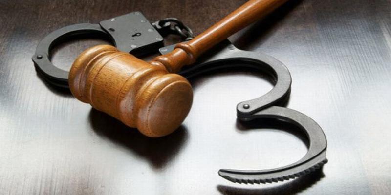 Arrest warrant issued for Geekiyanage Kulathissa