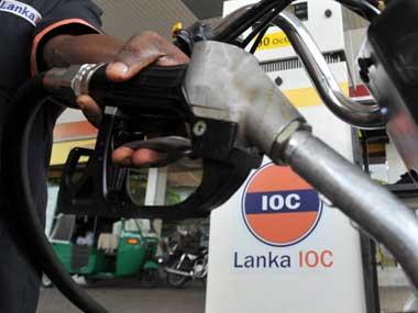 Lanka IOC PLC posts Rs.795.45 million loss in June 2020 quarter