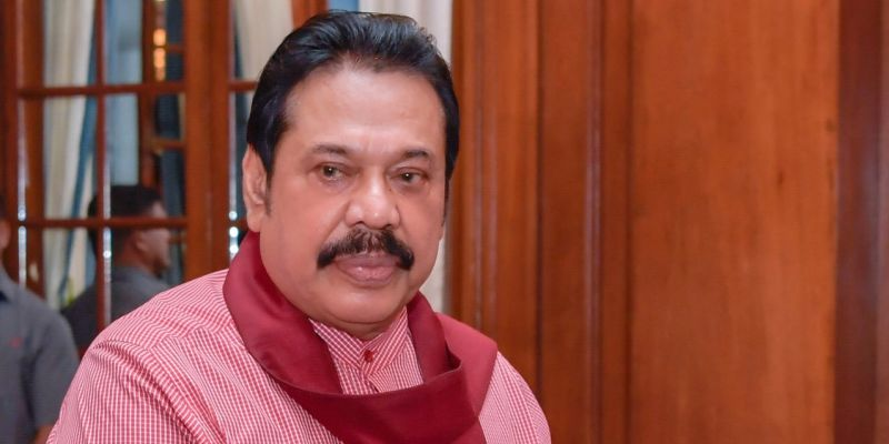 Kurunegala 'Kings Court' will be reconstructed-PM