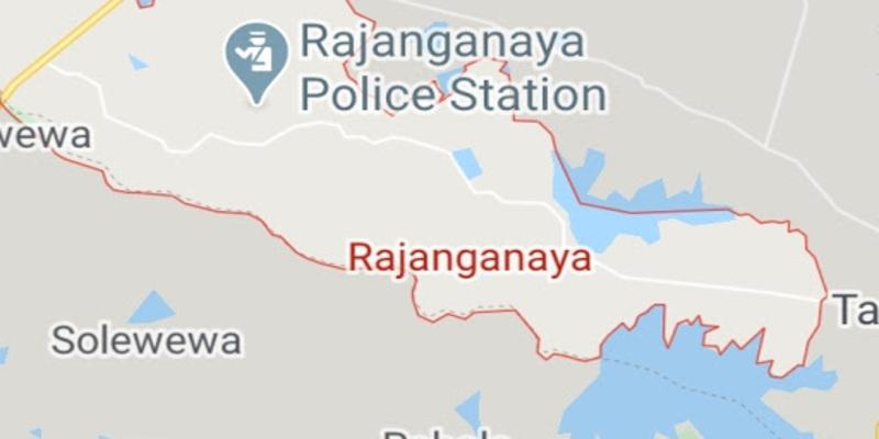 Rajanganaya travel restrictions lifted