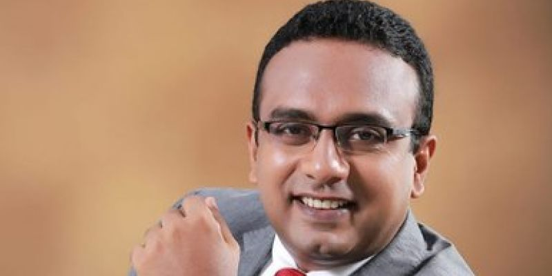 'UNP preparing to form national govt with SLPP'
