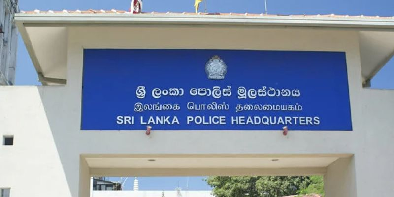 New Police Investigation unit in operation from today