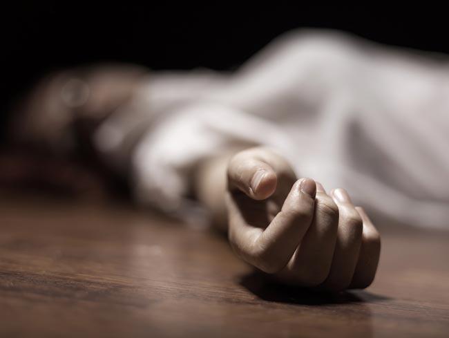 Woman dies after shooting in Beliatta