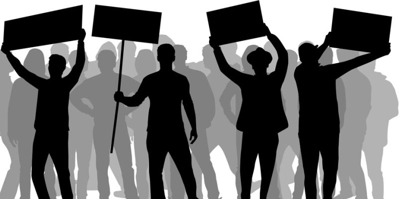 Colombo Port employee strike enters day 3