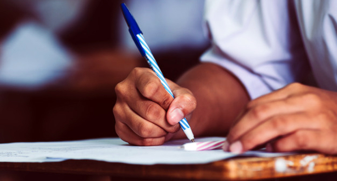 O/L Exam to be held in March