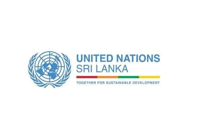 UN hopes that SL would revisit and allow burials for COVID 19 victims