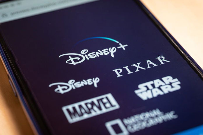 Disney+ could hit 194 million users by 2025