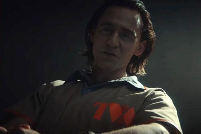 """Marvel's """"Loki"""" TV Series already renewed"""