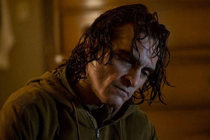 Phoenix in talks for Aster's next horror