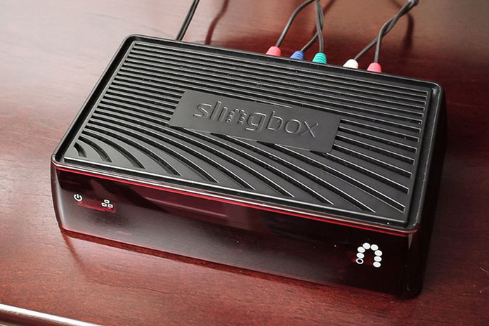 Slingbox shutdown set for November 2022